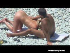 سکس سکس ساحل, سوپر سکس اچ, سوپر سکس, ساحل