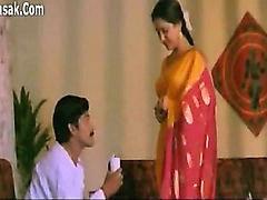 الهند سكس, سكس, سكس السياره, هندى في هندى, مشاهد س, مشاهد جنس سكس