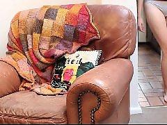 Teens on couch, O mum, Mummed, Mum teen, Mum masturbating, Masturbation teen amateur
