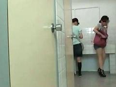 학교화장실, 학원 화장실, 더듬기, 학ㅋㅛ, 하교ㅐㅇ, 개교미