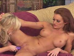 Lesbian fun, Lesbian redhead, Sexy love, Lesbian hot, Redheaded lesbian, Redhead sexy