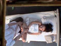 Japanes massage, Massagem japonesa forçada, Fodas a garotas, Massagem forçada, Japoneses a pelo, Japanese massag