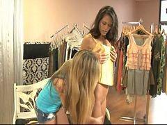 Clothed, Shops, Cloths, Cloth, Shop, Shopping