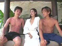 Long nipple, Hairy nipple, Thai pussy, Thai girls, Thai t-girls, Nipples long