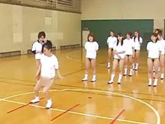 일본여자아이일본여자, 묶기, 아픈, 일본여자x여자, 일본슈퍼, 일본동양인