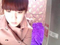한국여자끼리, 귀여운 한국인, 한국 웹캠, 한국캠, 한국 웹 캠, 한국인 여자아이