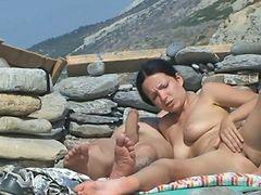 ى الشاطئ, ع الشاطىء, شواطئ, زوجان علي الشاطيئ, الازواج شاطىء, الأزواج علی شاطئ
