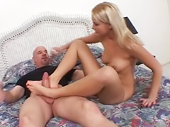Big ass blonde, Eliza, Anal facial, Withe big cock, Sımarık, Marıe