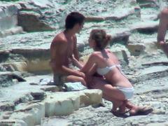سهىس, زوجان علي الشاطيئ, الازواج شاطىء, الأزواج علی شاطئ, ازواج على الشاطئ, على الشواطئ