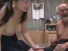 Schoolgirl gets fucked, Hairy schoolgirls, Schoolgirls hairy pussy, Hairy pussy fuck, On air, Pussy creampie
