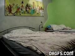 شقراء في السرير, في سرير, اكس في الفراش, اختى حقيقى, سرير