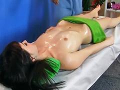 Tempat pijat vagina, Tamu tukang pijat, Pijit pijit muncrat, Pijit sexs, Pijat pasutri sex, Pijat bule