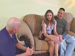 Wife cum, Swingers wife, Wife sex, Wife masturbation, Swinger couple, Mrs