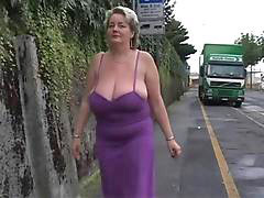 Mature big boobs, Solo matur, Solo boobs, Solo big boob, Matures solos, Matures solo