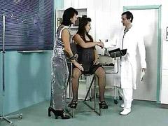 하니ㅜㄱ, 아줌마임신, 아가씨는h, 임신한,, 보지녀, 디 마라