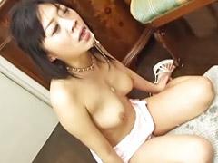 Japanese, Asian black sex, Asian black, Japanese blowjob, Sucking black, Oral hard