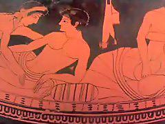 Yunanca, Yunan