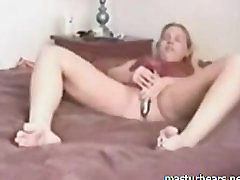 Milf orgasms, Orgasm milf, Self orgasm, Self milf, Self taped, Milf self