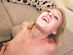 Toy ass, Tits in face, Toys in ass, Toys ass, Toying ass, Toyed ass