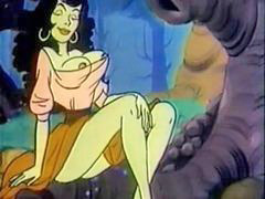 Cartoon, Cartoon sex, Hot sex, Cartoon b, Cartoon x, Sex wild