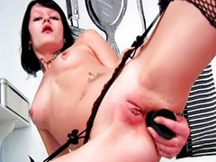Toy solo, Girl toys, Goth, Toy ass, Teen toy, Teens with toys