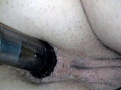 Anal, Ass, Vibrator, Tight, Ass hole, Anal ass