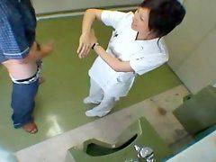 ممرضات يابانيه, س ممرضات, ممرضه هنديه, ممرضه., ممرضات, ممرضة يابانية