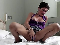 Toy mature, Play mother, Play dildo, Play toy, Sluts toys, Slut plays