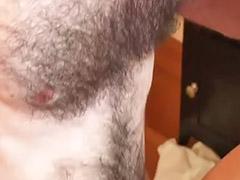 Hairy anal, Gay blowjobs, Asia gay, Asian black sex, Hairy masturbation, Black gays