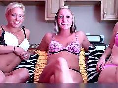 Threesome lesbians, Threesom lesbian, Ryan ryans, Ryan b, Nude lesbians, Lesbians hd