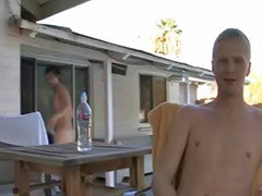 Big cock blowjob, Gay blowjobs, Sex cock, Amateur gay, Gay amateur, Masturbation outdoor