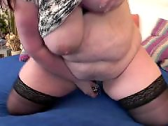 Wetting masturbation, Wet bbw, Wet milf, Wet mature, Milf mama, Milf huge