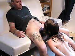 Tight pussy, black, Tight pussy fucked, White interracial, White ebony, White amateur, Pussy monster