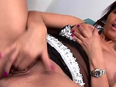 Russian amateures, Pussy pov, Pussy stockings, Pov stockings, Pov stocking, Pov fingering