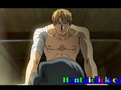 Hentai gay, Gay cute, Hentai hardcore, Hardcore ass fuck, Hardcore couple, Hard hentai