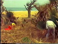 افارقة, ضرب, ى الشاطئ, ك س ابيض, ع الشاطىء, شواطئ