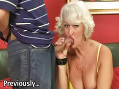 Divorce, Old mature, Old couple, Matures old, Matured couple, Mature couples