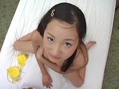 귀여운여자어린이, 귀여움, 귀여운여자아이, 중국소녀, 귀여운 여자아이, 귀여운여자