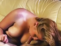 Oral compilation, Compilation blowjob, Shot girl, Sex compilation, Loving blowjob, Loves it