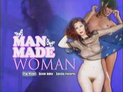 Sebuah film, Waria, Model tahun