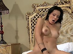 Zoey h, Young milf, Young ladies, Milf lady, Lady beauty, Ladies young