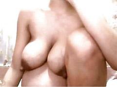 Gadis cilik payudara besar, Pentil tetek, Puting gadis, Puting susu, Pentil, Gelap