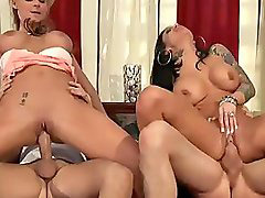 Wife, Wife switch, Wife 2, Switch, Wifes, Wife switching