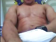 Macho musculoso, Musculoso, Musculosas, Pedo, Musculosa, Musculosos