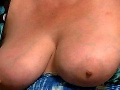Mature anal, Bbw anal, Anal mature