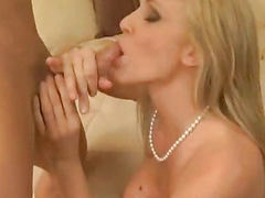 Julia ann, Compilation