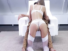Anjelica, White couples, White couple, Meating, Hd white, Hd fors