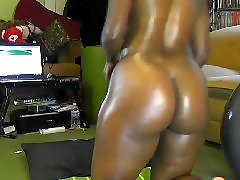 Shaking her ass, Shake shake shake, Shake booty, Huge ass ebony, Huge ass black, Huge amateurs