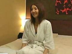 특별한, 여자끼리마사지, 아시아여자