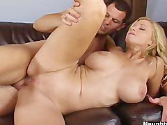 Sons friend, Big tit milf, Big oil, Son and friends, Son and friend, Son takes